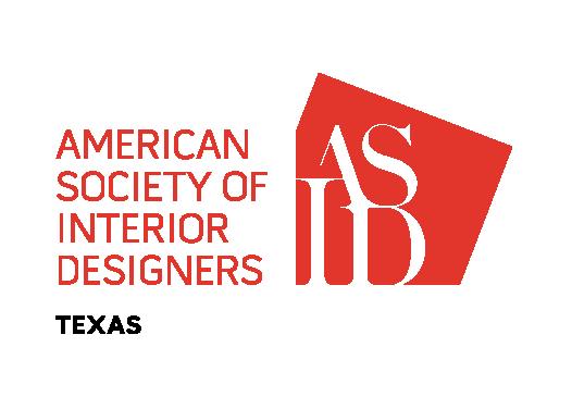 ASID-TX-Logo-new-01