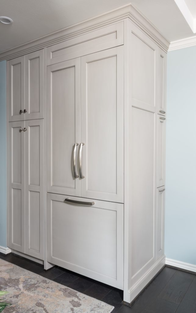 RefrigeratorDR-32