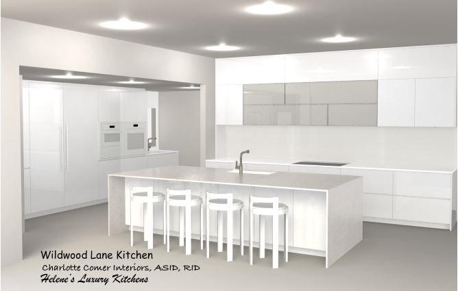 Wildwood Ln Kitchen Rendering1