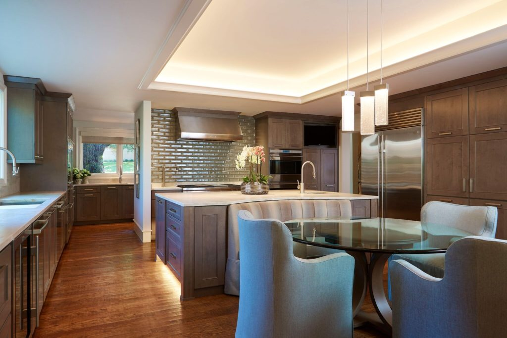 Kitchen from living 23444-C_preview