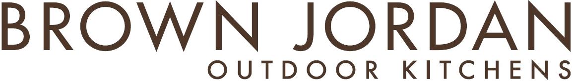 brown_jordan_logo